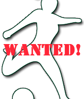 frauenfussball_wanted